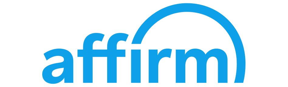 AFIRM Jobs with Remote