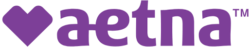 Aetna Jobs with Remote