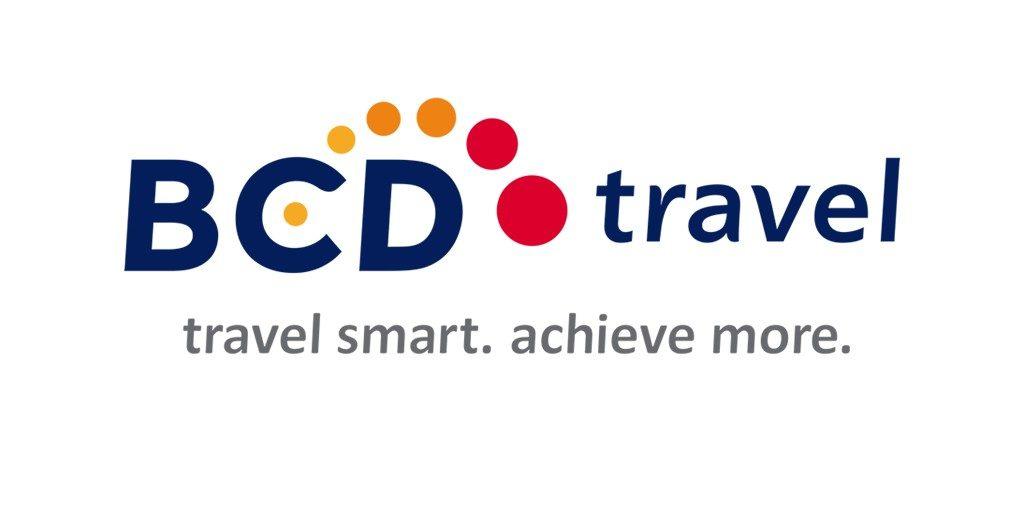 BCD Travel Jobs with Remote