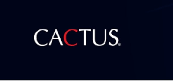 Cactus Communications Jobs with Remote