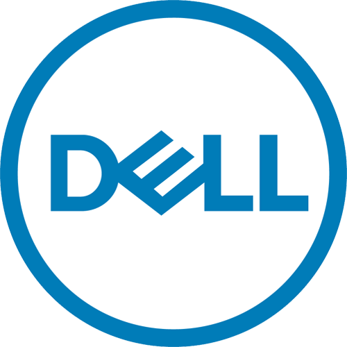 Dell Jobs with Remote