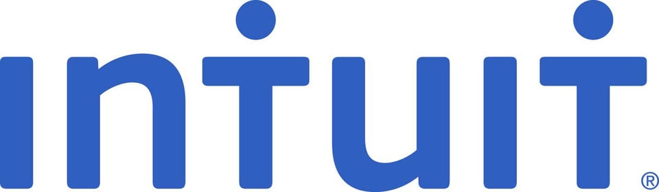 Intuit Jobs with Remote