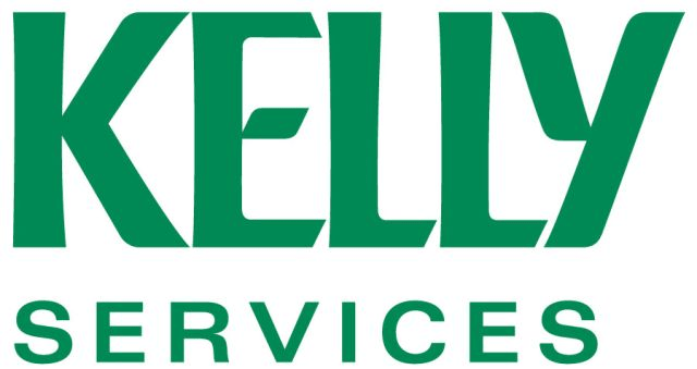 Kelly Services Jobs with Remote