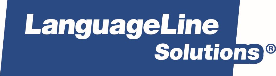 LanguageLine Solutions Jobs with Remote
