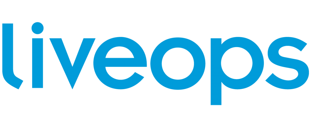 Liveops Jobs with Remote