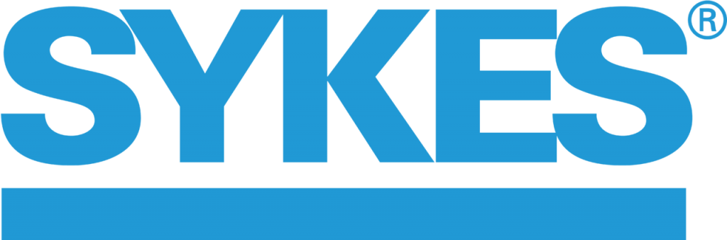 SYKES Jobs with Remote