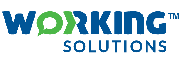 Working Solutions Jobs with Remote